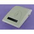 china plastic electrical enclosure Desktop Enclosure electronic enclosure PDT490 with 210X127X60mm