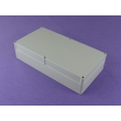 plastic waterproof enclosures Custom Europe Enclosure outdoor abs enclosure PWE214 with 325*170*80mm