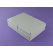Europe Waterproof Enclosure abs waterproof junction box waterproof electrical box PWE185 270*200*70