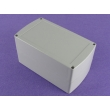 China Plastic Waterproof Enclosure  waterproof enclosure plastic junction box PWP216 210*120*110mm