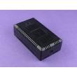 electronic plastic enclosures Electric Junction Boxes explosion proof junction box PEC450 170*95*55