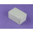 Low cost ABS enclosures Enclosure PWP003