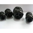 Cable Glands Multiple hole type (two,thress,four holes )