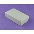 plastic electrical enclosure box electrical enclosure box Electric Conjunction Cabinet PEC280 box