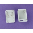 plastic electrical enclosure box Electric Conjunction Case cable junction boxes PEC488    95*65*85mm