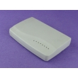 abs enclosures for router manufacture wifi router enclosure Custom Network Enclosures  PNC070 box