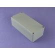 ip67 aluminum waterproof enclosure aluminum enclosure for electronics die casting enclosure AWP045