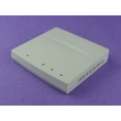 wifi router shell enclosure Custom Network Enclosures plastic box enclosure electronic PNC090wie box