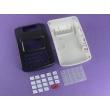 Instrument case housing china plastic electrical enclosure desktop enclosures PDT444    280*180*95mm
