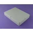 plastic waterproof enclosures Europe Watertight Housing outdoor abs enclosure PWE202  300*230*54mm