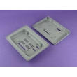 plastic enclosure instrument desktop enclosure with LCD display Desk Top Cabinet PDT250 230*175*60mm