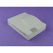 Network Communication Enclosure outdoor router enclosure Network Connect Housing PNC123 150*118*38mm