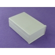 Plastic Cabinet plastic electrical enclosure Plastic Storage Cabinet PCC020 with size 150X100X53mm
