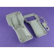 Plastic Hand Held Enclosure for Electronic New Hand held Plastic Enclosure PHH054  with 225*113*70mm