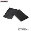 takachi electronics enclosure Network Communication Enclosure ip65 enclosure box PNC436  148*93*20mm