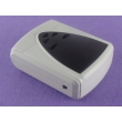 Network Connect Housing wifi router enclosure abs enclosure box PNC059 with size 110*60*50mm