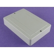 plastic box electronic enclosure Plastic Conjunction Enclosure abs electrical junction box PEC295