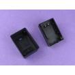 surface mount junction box plastic enclosure abs Electric Conjunction Enclosure PEC482  82*57*50mm