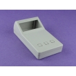 desktop enclosure custom instrument case plastic casing terminal box housing PDT035 wtih188*102*61mm