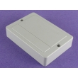 electronic plastic enclosures explosion proof junction box Electric Conjunction Case PEC293 wire box