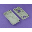mould manufacturer Electronic hand held box instrument electronic device case PHH245 with170*88*40mm