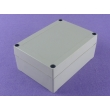 China quality waterproof plastic box Europe Waterproof Enclosure junction box PWE430 180*130*76mm
