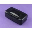 plastic electrical enclosure box Electric Conjunction Housing abs junction box PEC453  170*100*60mm