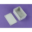 load cell junction box electric junction box 4way Electric Conjunction Cabinet PEC079with100*65*48mm