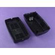 plastic electric junction box Electric Conjunction Housing electronic plastic enclosures PEC456 box
