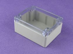 Waterproof-Enclosure